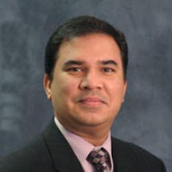 Nadeem Kazi, MD