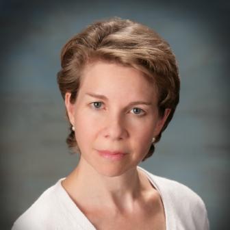 Gretchen Alexander, MD