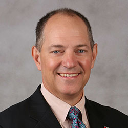Timothy Beger, MD