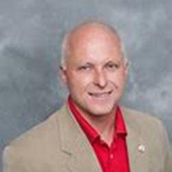 Gary Figge, MD