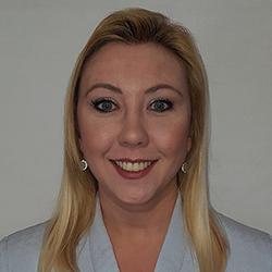 Jennifer Hartmark-Hill, MD