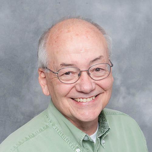 Thomas Hicks II, MD