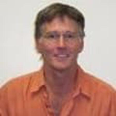Stuart Bass, MD