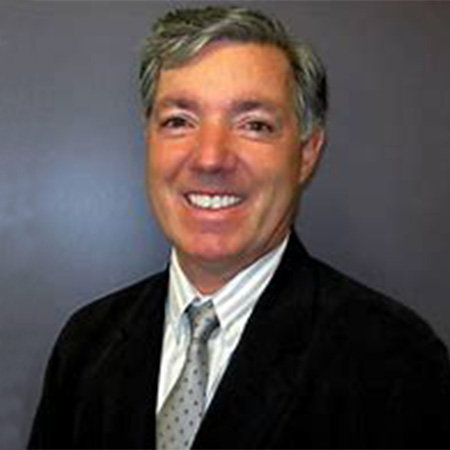 Daniel Briceland, MD