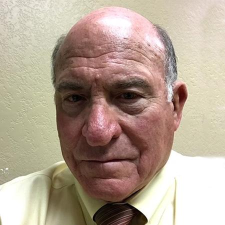 James Meador Jr., MD